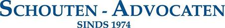 Schouten-Advocaten Logo